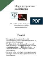 Psicologia_investigativa (1)