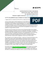CarreonLeyvaAngelica_ensayo 1 _cultura (1)