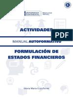 A0203 MA Formulacion de Estados Financieros ACT ED1 V1 2015