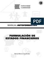 A0203 MA Formulacion de Estados Financieros ED1 V1 2015