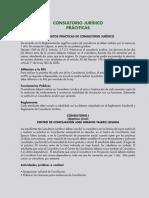 requisitos-de-inscripcion-consultorios