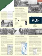 sek-infoblatt2