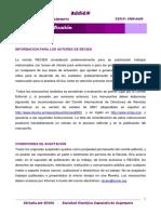 Recien_normas_publicacion