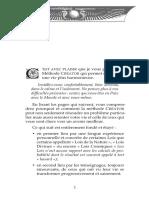 Documentation_Creator_et_BDC