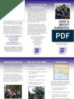 Hjemvick-CFCI-El-Salvador-Brochure