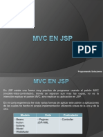 MVC EN JSP