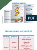 tr_mecanismos
