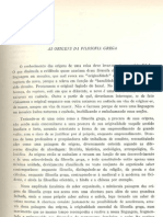 D03_As_origens_da_filosofia_grega