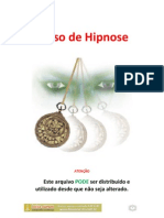 HipNose