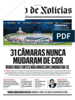 (20210809-PT) Diário de Notícias