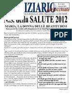 2012_03 Salute 2012