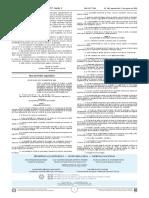 2021_08_09_ASSINADO_do1-páginas-2-4