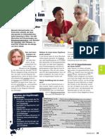 Vde81 Seite35 Beruf Ergotherapeutin