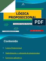 presentacin1-lgicaproposicional-140426154755-phpapp01