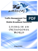 3G%20Americas_Traffic%20Management%20for%20Mobile%20braodband%20network_WP