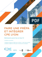 CPELyon_Flyer_Admissions_Post_Bac_2020-2021