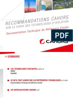 doc-cahors-reco-isolation-integrale