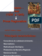 PROSA DE 30