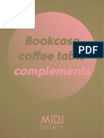 2020-midj-complements-catalog