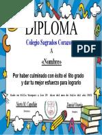 Diplomas 2do primaria 20-21 (1)-1