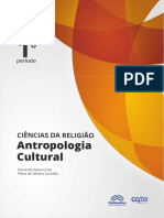 antropologia-cultural-pdf