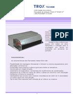 FCDSDF-S