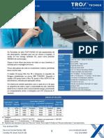 I-BR-FCDF4-P-01