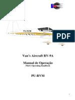 Lock RVM Pilot´s manual final