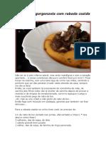 Polenta de gorgonzola com rabada cozida no vinh4