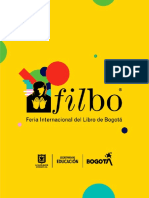 filbo