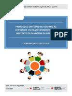 Anexo_30719943_Protocolo_de_retorno_das_aulas_presenciais__MAIO_2021