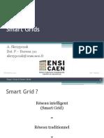 SmartGrids (1)
