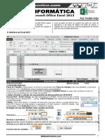 06-06!47!34-Informatica Franklin Bloco 7 e 8 Excel