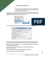30.GAM_Applying_PT (4)
