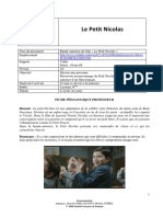 Le-Petit-Nicolas_fiche_prof