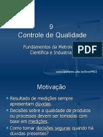 FMCI_Cap 9