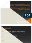 cfakepathaula12-elementosgeraisdouniverso-100525221118-phpapp02 (1)