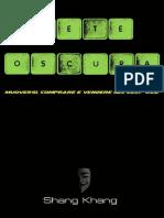 Rete Oscura_ Manuale pratico pe