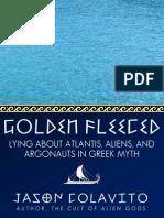Golden Fleeced
