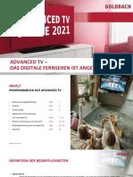 Die-Goldbach-Advanced-TV-Studie-als-PDF--336756