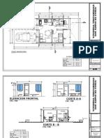 Modelo 1 - Arquitectura Modulo - Altos de Piura (1)