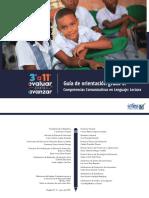 Guia-PC-CompetenciasComunicativasenLenguajeLectura-6-1