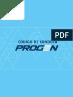 Código_conduta