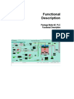 PB2 PLC  Function Description_r1