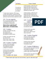 09 Paz - Cordero