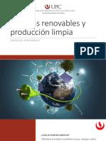 U03 Energías renovables (202002)(1)