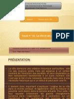 01 Pr Histoire.pdf;Filename = UTF-8''01 Pr%C3%A9histoire
