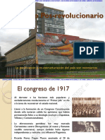 10elconfusoperiodopos Revolucionario 100206122748 Phpapp01 (1)