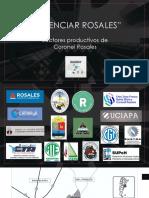 Presentación Dossier Potenciar Rosales 2020
