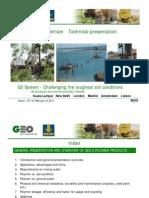 1102 GEO Bauer Vietnam General Tech presentation en